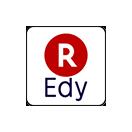 楽天Edy(エディ)